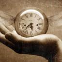 Aprende: unidades de tiempo