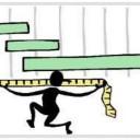 Aprende: Unidades de longitud