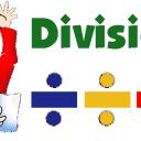 Video: términos de la división