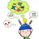 Aprende: el azar y la probabilidad
