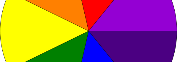 Video: construcción de círculos con compás