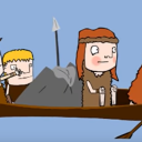 Historia Antigua: A Day in the Life Of A 10-Year-Old in Ancient Britain