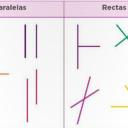 Aprende: rectas