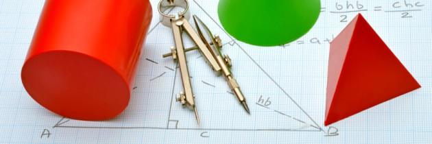 Aprende: perímetro  y área